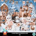 Kastagnette_christmaswonderland_pv_small