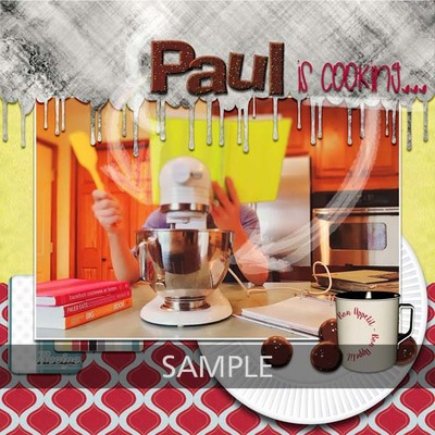 Lo_pauliscooking_copy
