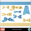Striped_grosgrain_ribbon_small