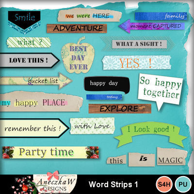 Word_strips