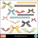 Striped_grosgrain_ribbon_color_pack_small