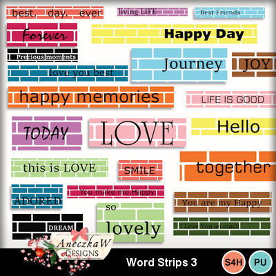 Word_strips3