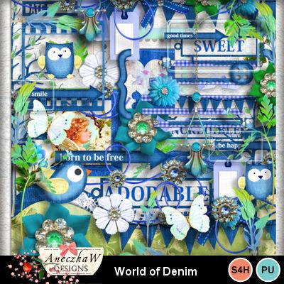 World_of_denim1