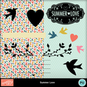 Summer_love_designer_template-001_small