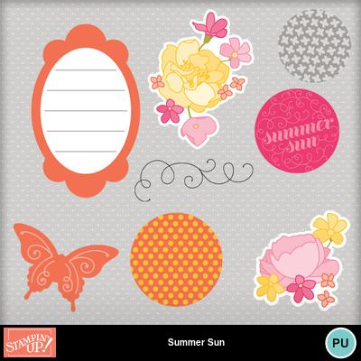 Summer_sun_designer_template-001