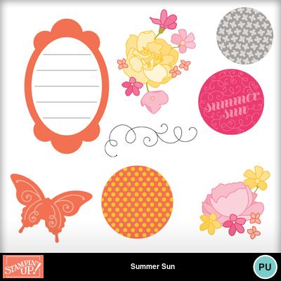 Summer_sun_designer_template-003