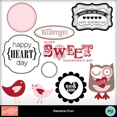 Sweetest_ever_valentines_designer_template