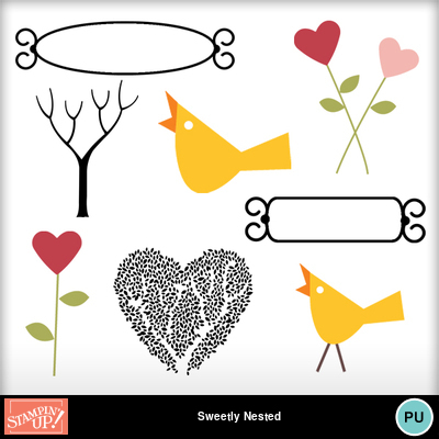 Sweetly_nested_framable_designer_template