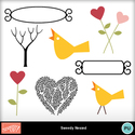 Sweetly_nested_framable_designer_template_small
