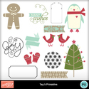 Tag_it_printables_designer_template_small