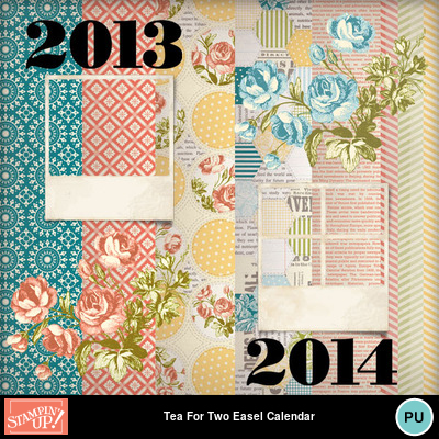 Tea_for_two_easel_calendar_template-001