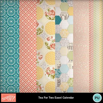 Tea_for_two_easel_calendar_template-002