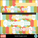 Thankful_thoughts_journal_template-001_small