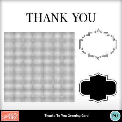 Thanks_to_you_greeting_card_template