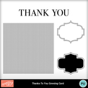 Thanks_to_you_greeting_card_template_small