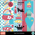 Topsy_turvy_celebration_kit-001_small