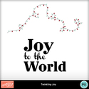 Twinkling_joy_greeting_card_template_small