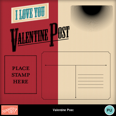 Valentine_post_postcard_template-001