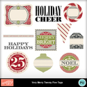 Very_merry_twenty_five_designer_tags_small