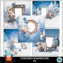Kastagnette_christmaswonderland_qp_small
