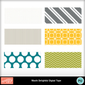 Washi_delightful_digital_tape_small
