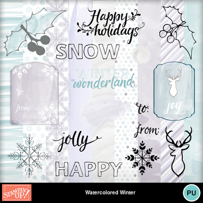 Watercolored_winter_kit-001