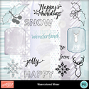 Watercolored_winter_kit-001_small