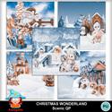 Kastagnette_christmaswonderland_scenicqp_small