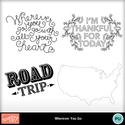 Wherever_you_go_stamp_brush_set_small