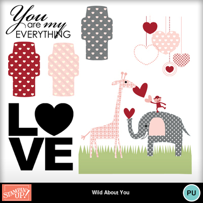 Wild_about_you_envelopes_and_tags_dt