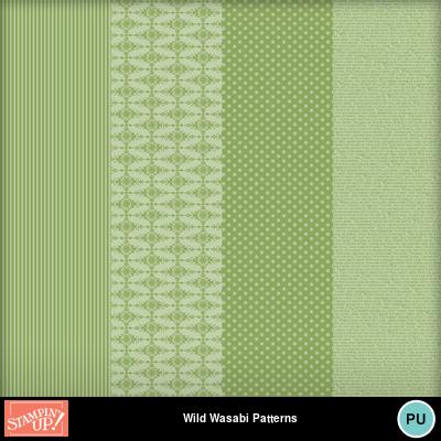 Wild_wasabi_patterns_dsp
