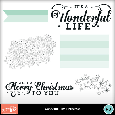 Wonderful_five_christmas_trifold_template