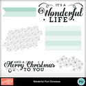 Wonderful_five_christmas_trifold_template_small