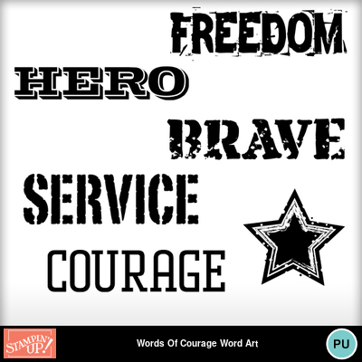Words_of_courage_stamp_brush_set