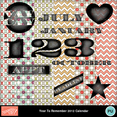 Year_to_remember_2012_calendar_template-001