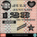 Year_to_remember_2012_calendar_template-001_small