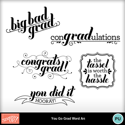 You_go_grad_stamp_brush_set