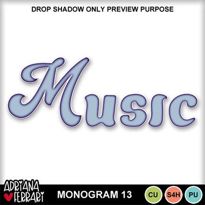 Prev-monogram-13-2
