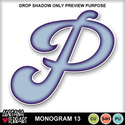 Prev-monogram-13-3