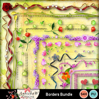Borders_bundle