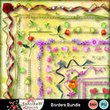 Borders_bundle_small
