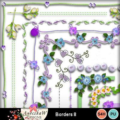 Borders_8