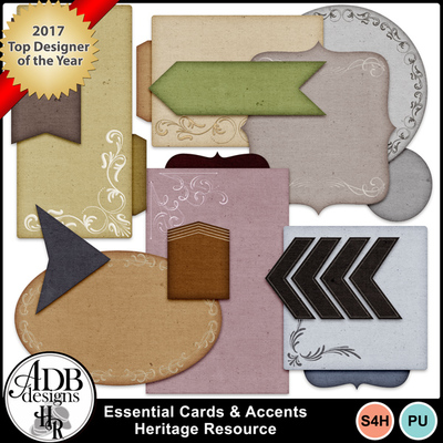 Hr_essentialcardsaccents