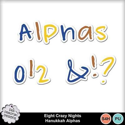 8cn_alphas