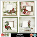 Hohoho_quick_pages-1_small