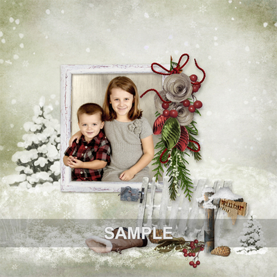 Hohoho_bundle-10