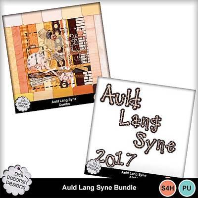 Als_bundle
