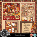 Autumnsplendor_big_bundle_small