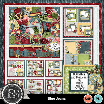 Bluejeans_bundle