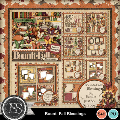 Bountifall_blessings_bundle